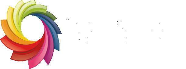 legalsoft 7/24